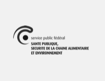 Service Public Federal